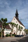 Quelle: Evangelische Kirchengemeinde Kenzingen