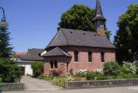 Quelle: Evangelische Kirchengemeinde Riegel-Endingen
