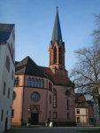 Quelle: Evangelische Kirchengemeinde Emmendingen