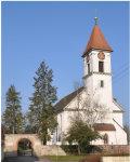 Quelle: Evangelische Kirchengemeinde Teningen