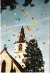 Quelle: Evangelische Kirchengemeinde Denzlingen