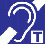 Quelle: Zeichen_Logo