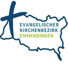 Quelle: Evangelischer Kirchenbezirk Emmendingen
